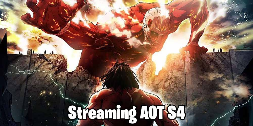 Streaming AOT S4 Sub Indo